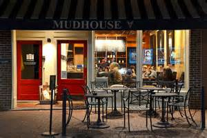 mudhouse