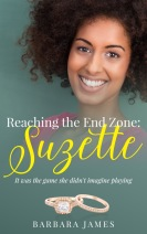 Suzette compressed 3