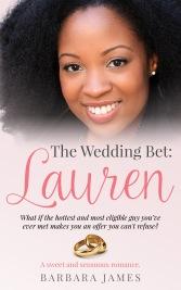 Laurens e book cover