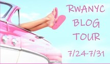 blog-tour-july-badge